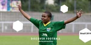 discoverfootball_brasilien