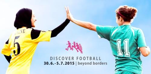 DF_festival-2015